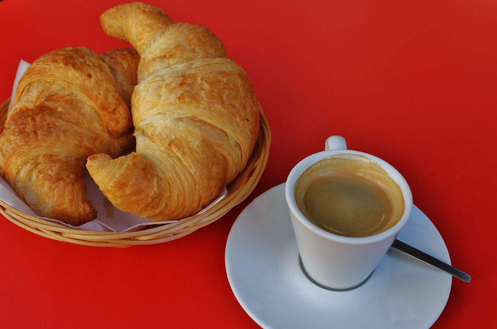 french-breakfast-lyon-whatkumquat