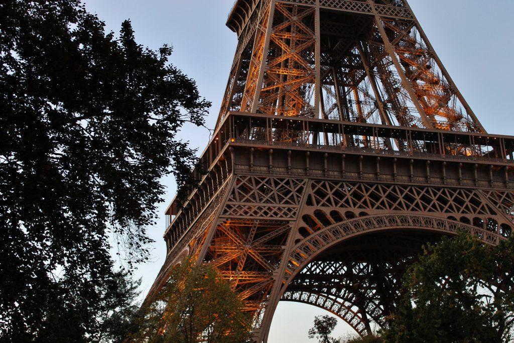 eiffel-tower-paris-whatkumquat