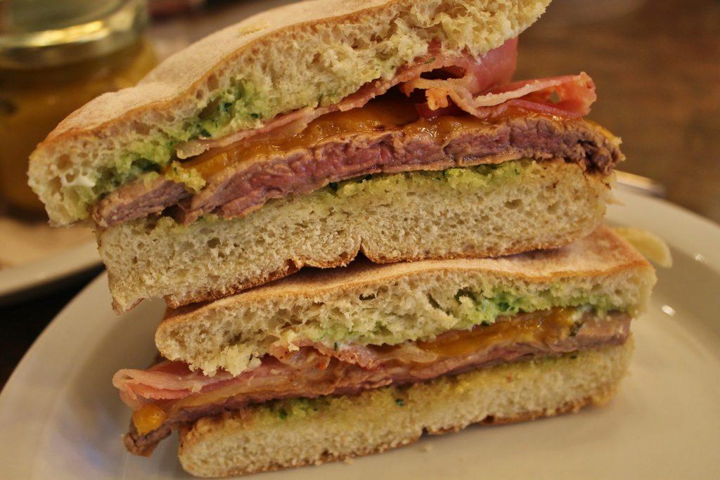 prego-sandwich-lisbon-whatkumquat