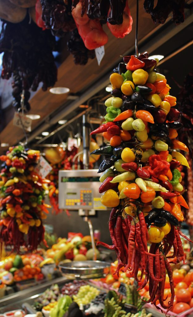 la-boqueria-barcelona-whatkumquat