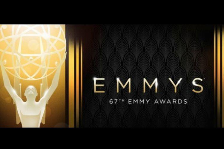 2015 Emmys Fashion Recap