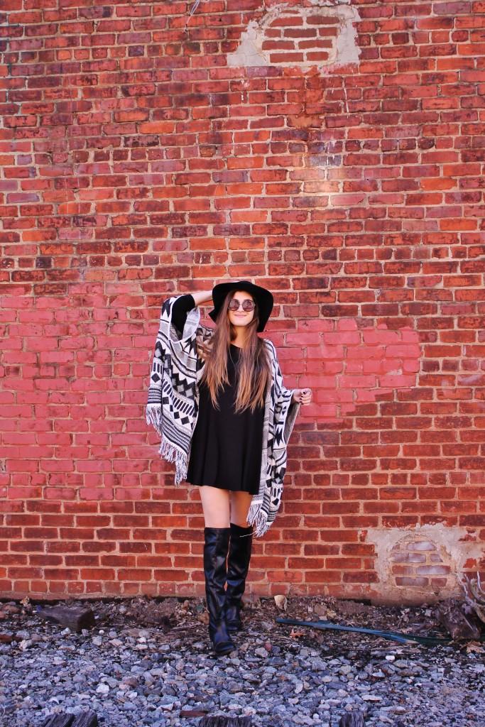 fall fashion  www.whatkumquat.com