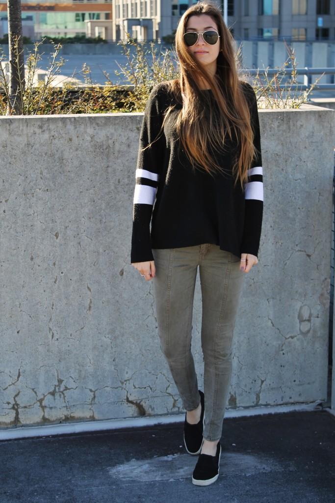 winter fashion |www.whatkumquat.com