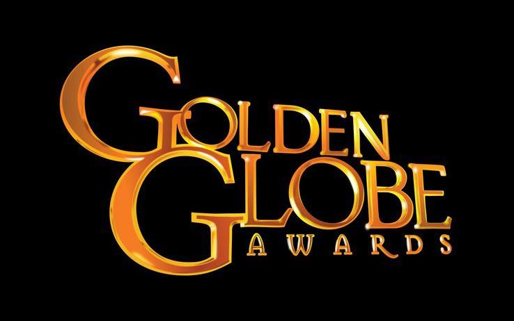 Golden Globes Red Carpet Recap