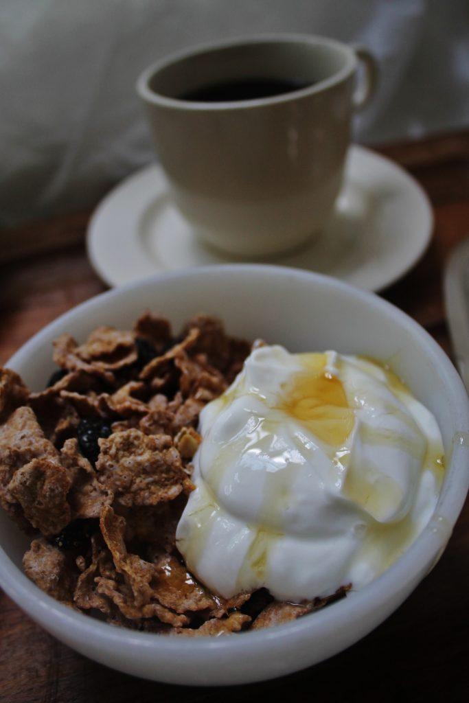 Your guide to the Instagram breakfast  www.whatkumquat.com
