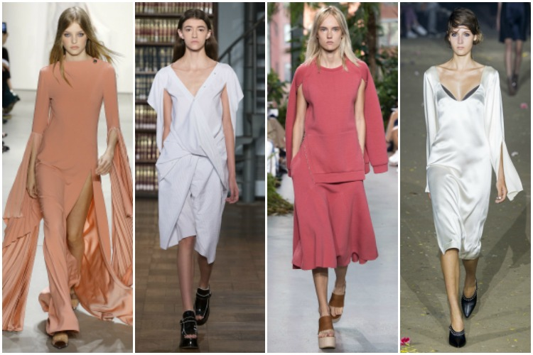 NYFW ss 2017 trend: split sleeves |www.whatkumquat.com