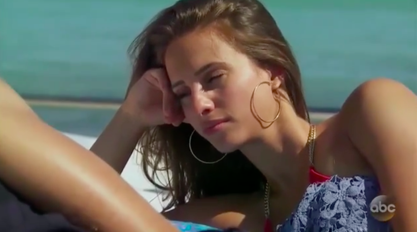 The Bachelor: Week 7 recap [www.whatkumquat.com]