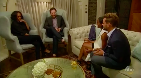 The Bachelor Nick Viall Recap: Week 8 [www.whatkumquat.com]