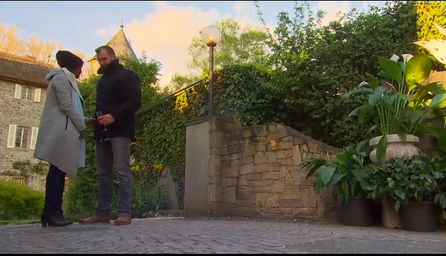 The Bachelorette Rachel Week 6 Recap [www.whatkumquat.com]