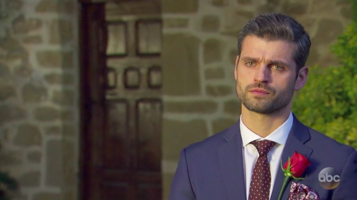 The Bachelorette Rachel Season Finale Recap [www.whatkumquat.com]